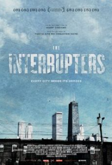 The Interrupters online free