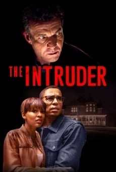 The Intruder online free