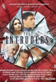 Película: The Intruders
