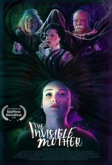 Ver película La madre invisible