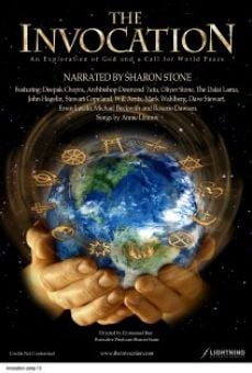 The Invocation online free