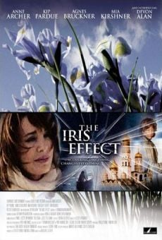 The Iris Effect online