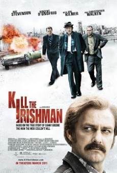 The Irishman on-line gratuito