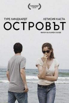 Ostrovat (The Island) gratis