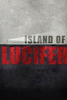 Ver película The Island of Lucifer