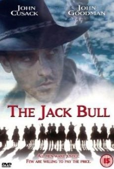 The Jack Bull online gratis