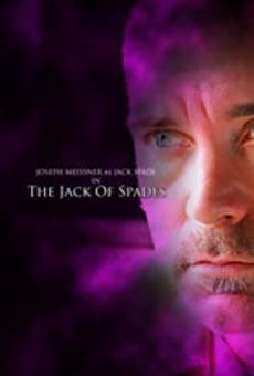 The Jack of Spades online streaming