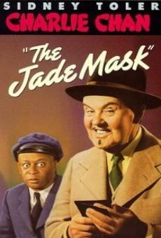 The Jade Mask on-line gratuito