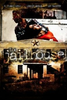 The Jailhouse on-line gratuito