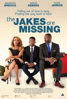 Ver película The Jakes Are Missing