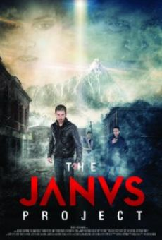 The Janus Project Preview online