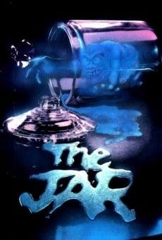 Ver película The Jar