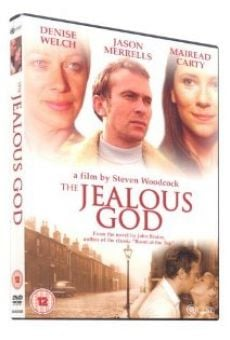 The Jealous God online streaming