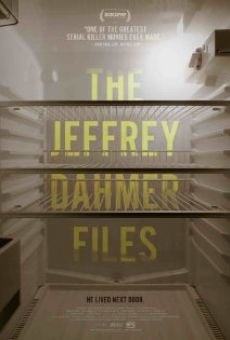The Jeffrey Dahmer Files online
