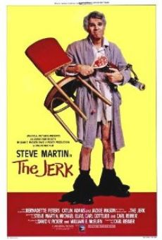 The Jerk online free