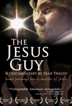 The Jesus Guy online