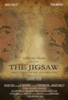 The Jigsaw online