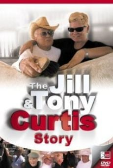 Ver película The Jill & Tony Curtis Story