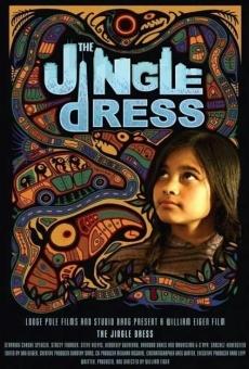 The Jingle Dress online