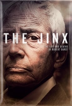 Ver película The Jinx: The Life and Deaths of Robert Durst