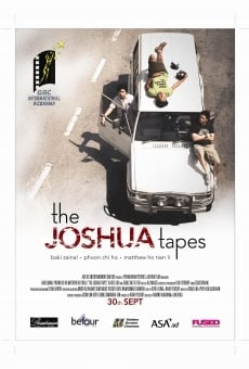 Ver película The Joshua Tapes