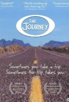 The Journey online free