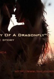 The Journey of a Dragonfly on-line gratuito