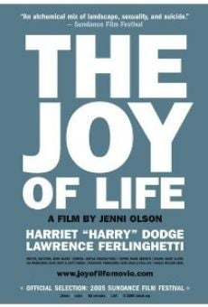 The Joy of Life online kostenlos
