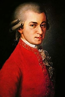 The Joy of Mozart on-line gratuito