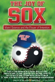 Película: The Joy of Sox Movie