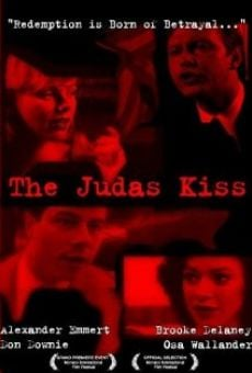 Película: The Judas Kiss