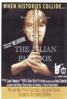 Ver película The Julian Paradox