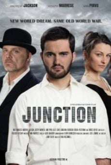 The Junction on-line gratuito