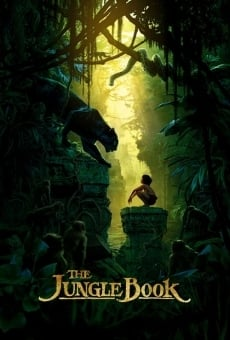 Ver película The Jungle Book