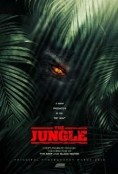The Jungle online
