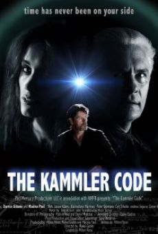 The Kammler Code online