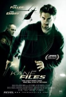 The Kane Files: Life of Trial Online Free