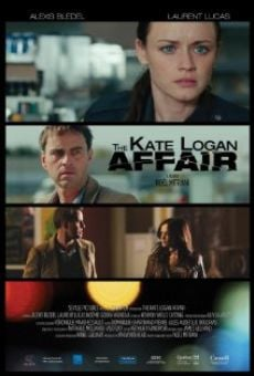 Ver película The Kate Logan Affair