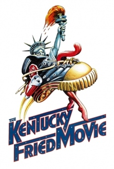 The Kentucky Fried Movie on-line gratuito
