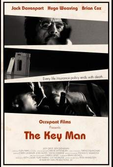 The Keyman on-line gratuito