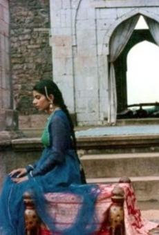 Ver película The Khayal Saga