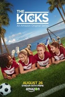 Ver película The Kicks