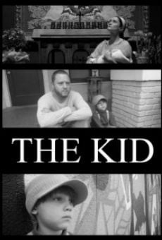 The Kid streaming en ligne gratuit