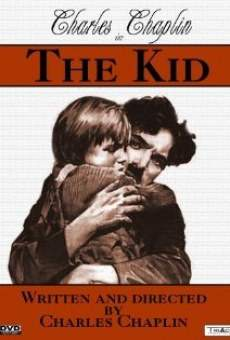 The Kid on-line gratuito