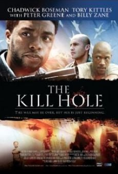 The Kill Hole on-line gratuito
