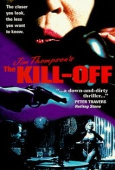 The Kill-Off online