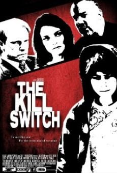Película: The Kill Switch