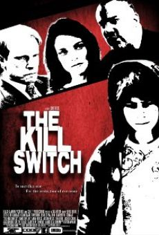 Ver película The Kill Switch