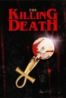 The Killing Death on-line gratuito