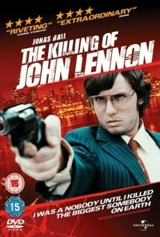 The Killing of John Lennon on-line gratuito
